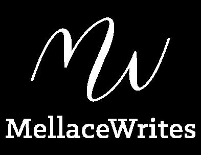 Mellace Writes